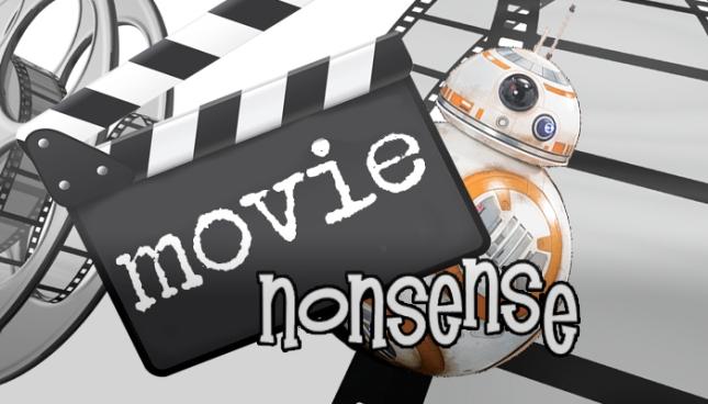 Movie Nonsense